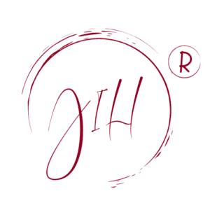 Metoda J.I.H